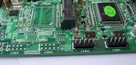 嵌入式工控机磁盘工作故障的防护与排除办法