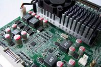 工控机的主要结构和特点